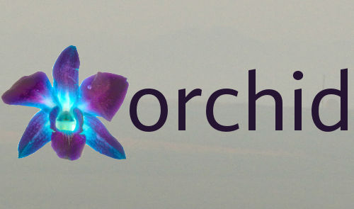 Orchid Pure Java Tor Client Library